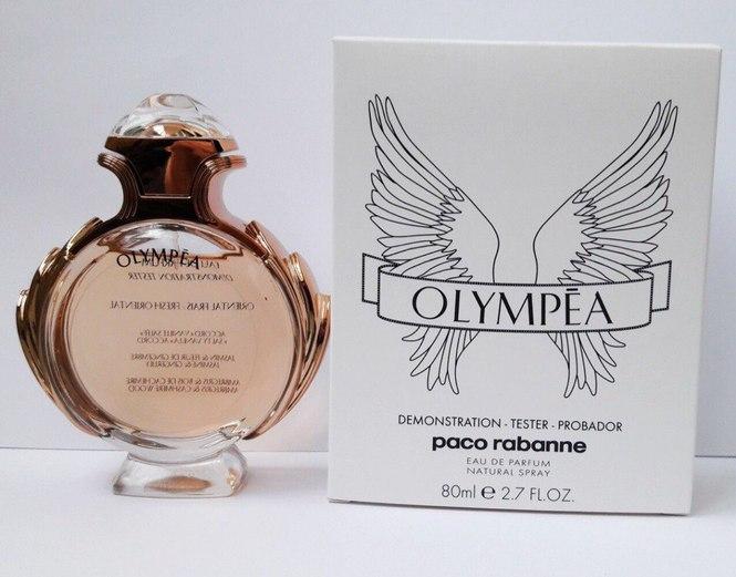 Чем отличается косметика от парфюмерии